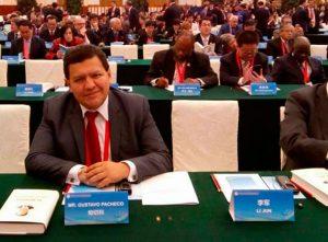 Presidente-Dr-Gustavo-Pacheco-Villar